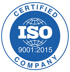 THERAXEL obtient sa première certification ISO 9001 : 2015